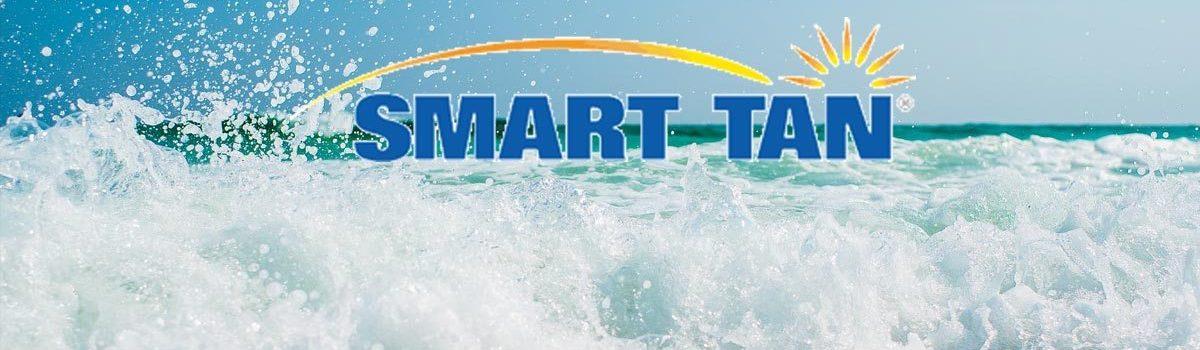 Smart Tan