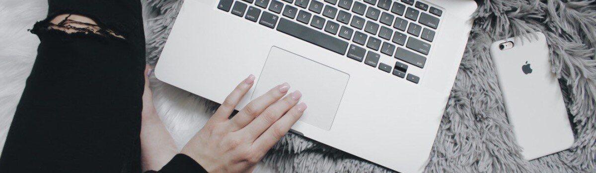 Site Revamp! Uptown-Tan.com